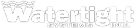 Watertight Systems Inc.